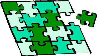 MenuePuzzle