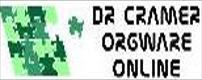 Dr.Cramer/Orgware online - Tools for organizational design